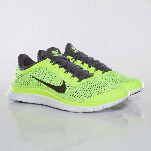 Nike Free 3.0 V5