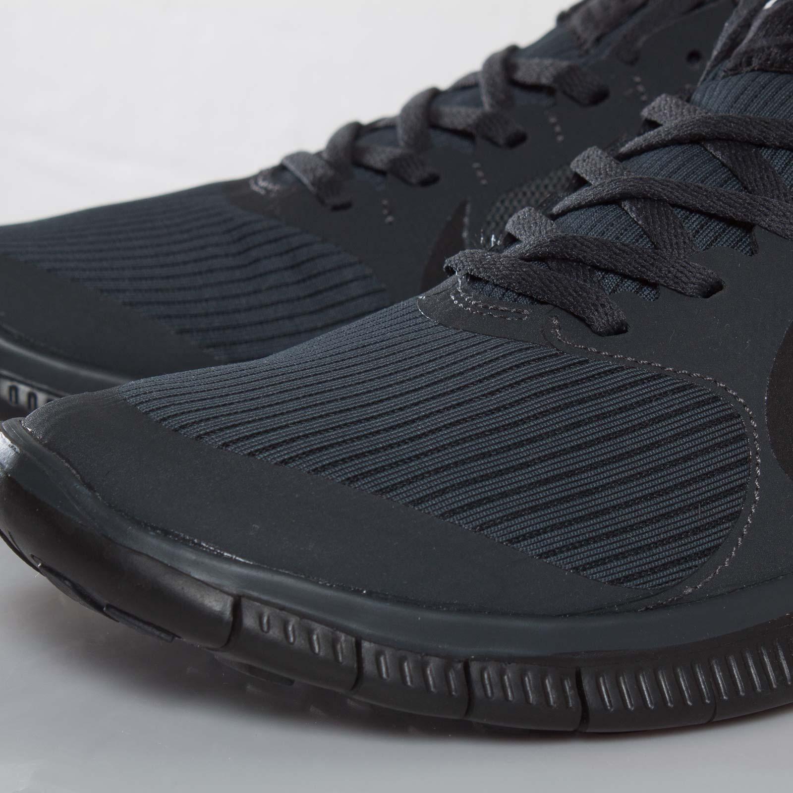 the best attitude 7dae9 4838a Nike Free 4.0 V3 - 7. Close