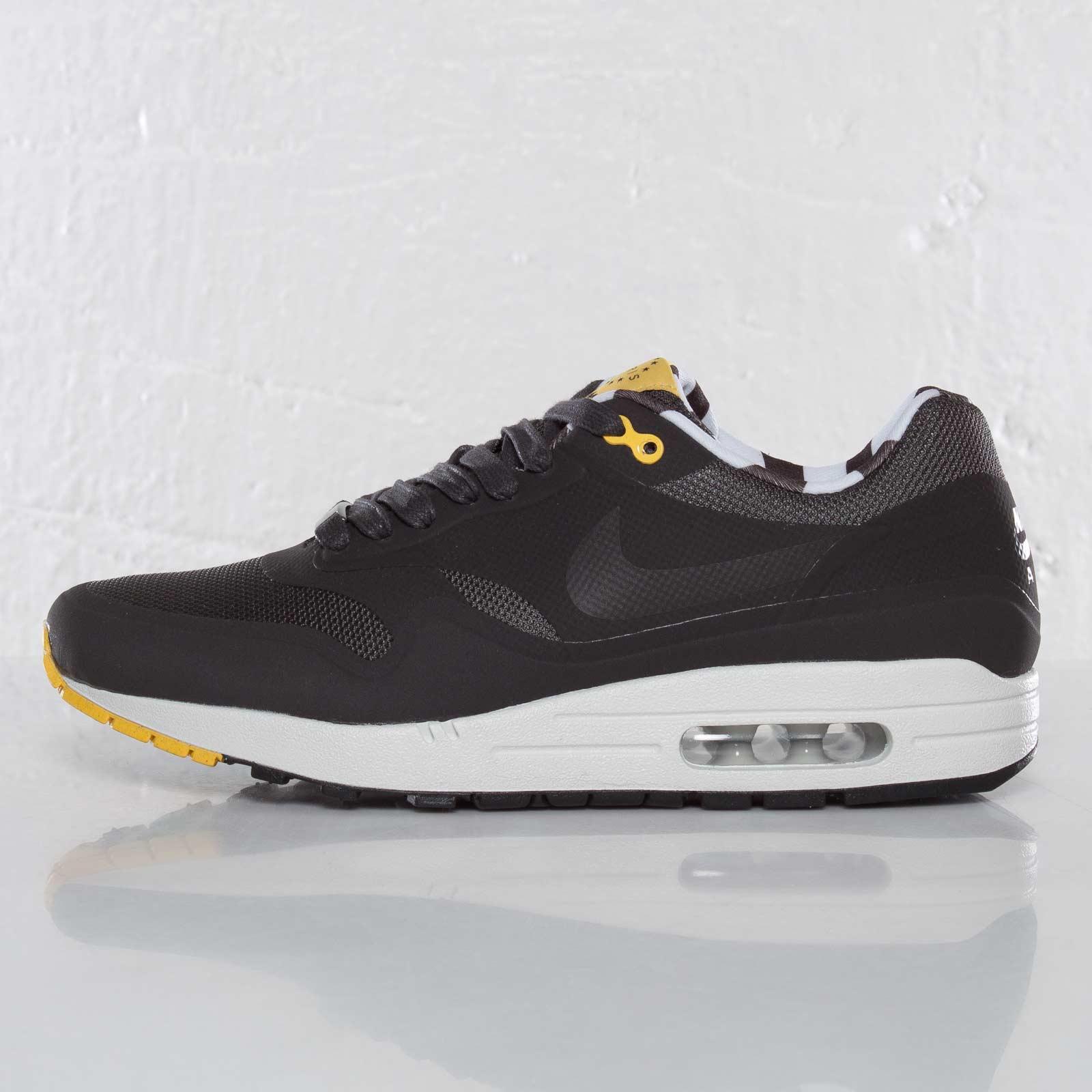 sports shoes 6e468 dcea5 Nike Air Max 1 Paris QS - 8. Close