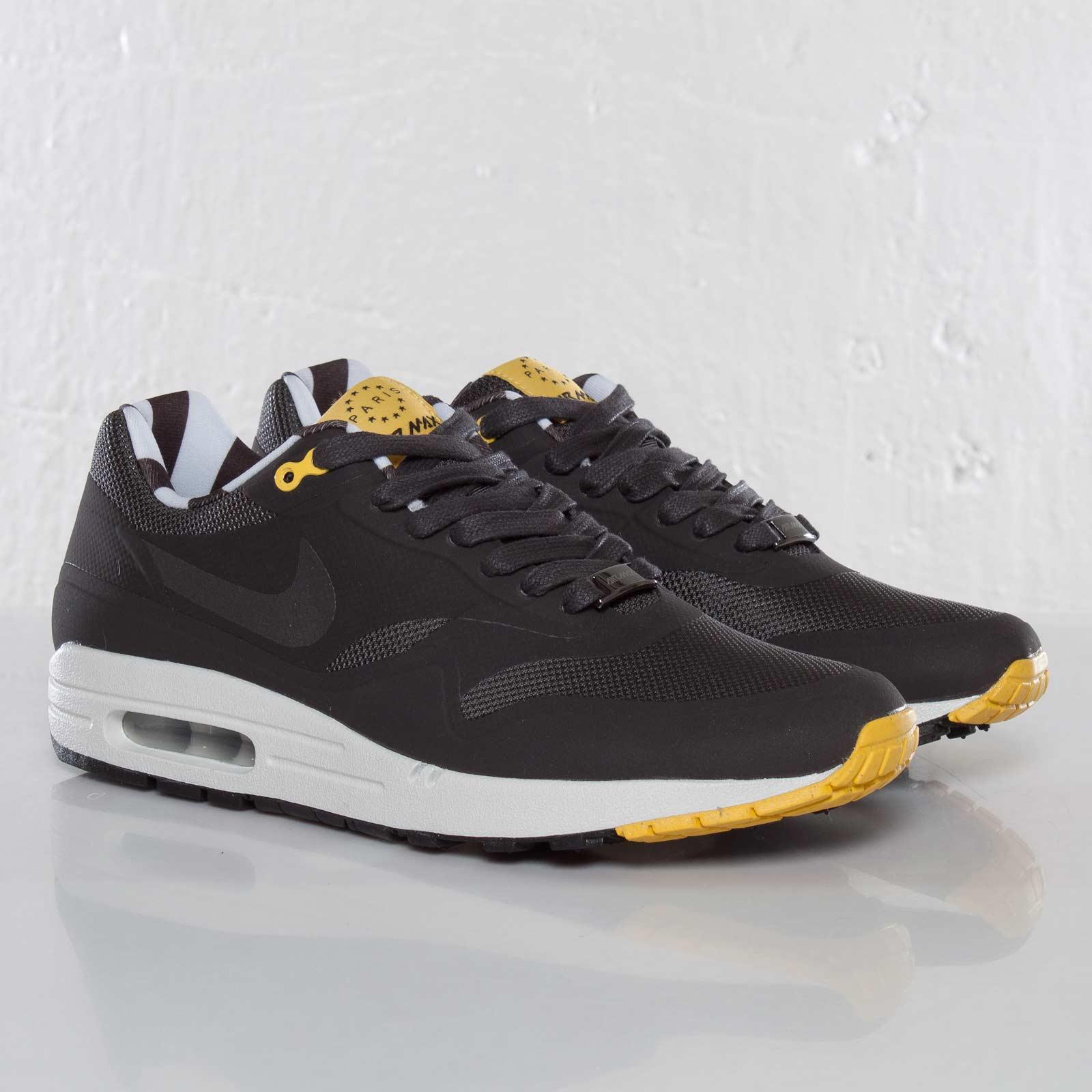 online store 215b9 d2d72 Nike Air Max 1 Paris QS