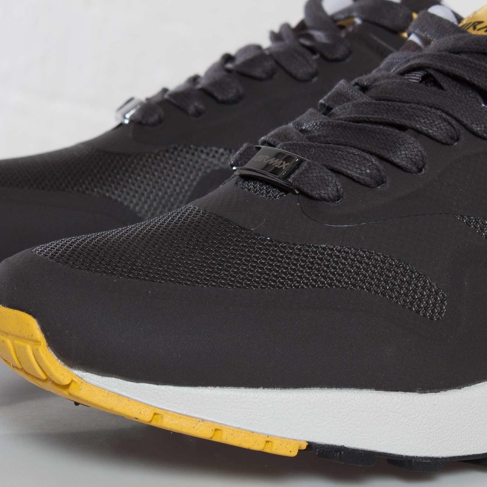 Nike Air Max 1 Paris QS 587923 001 Sneakersnstuff I