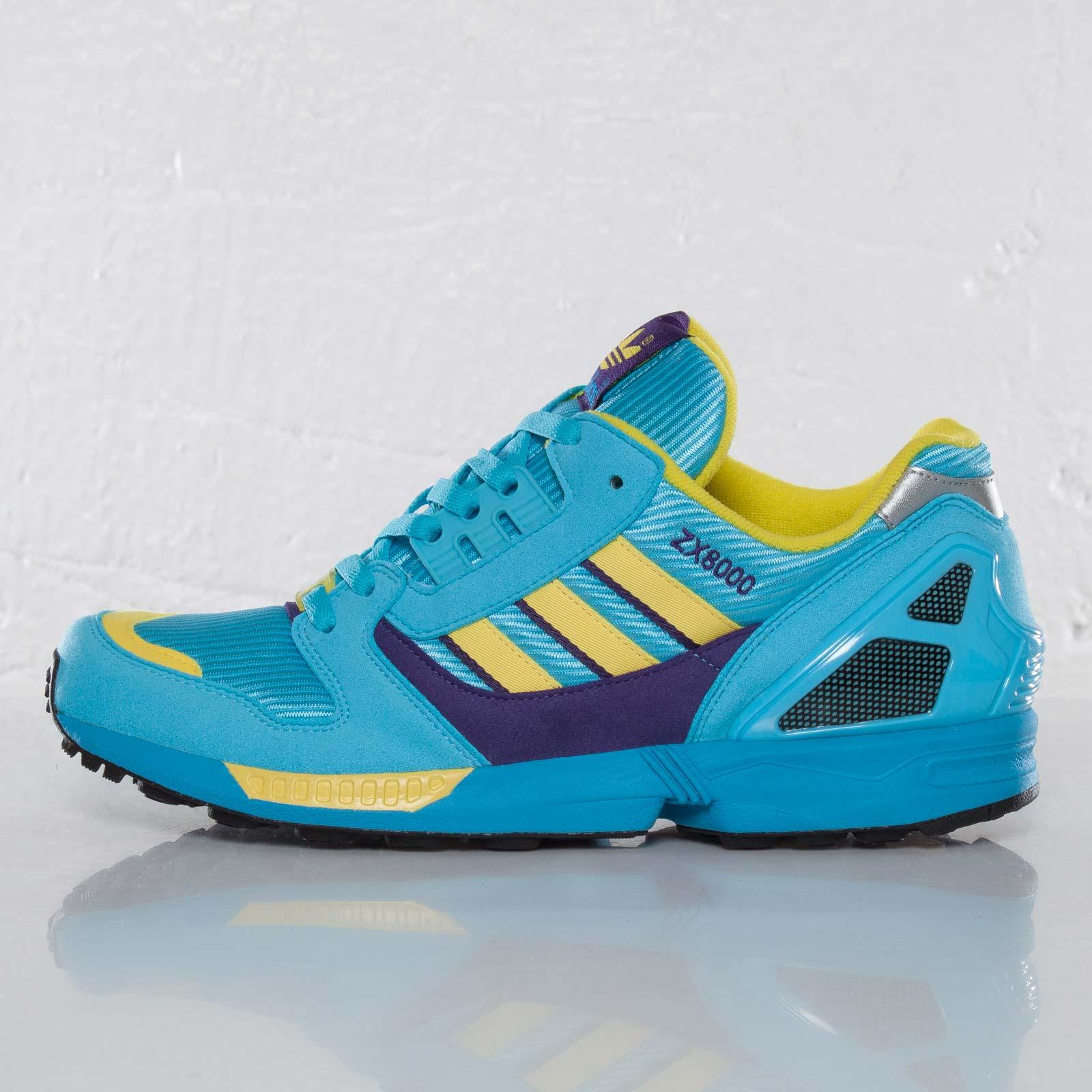 93a801652586 ... coupon adidas zx 8000 adidas zx 8000 0b42e bd21b