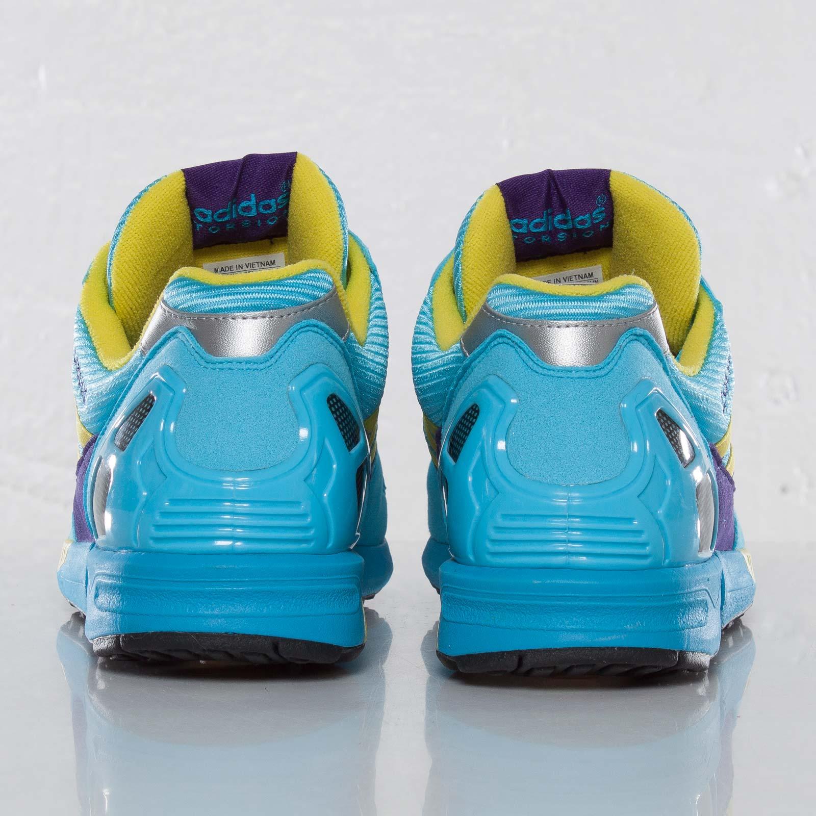 2c4baf373 ... get ireland adidas zx 8000 adidas zx 8000 adidas zx 8000 5bb4b 15e4b  ff102 406ee
