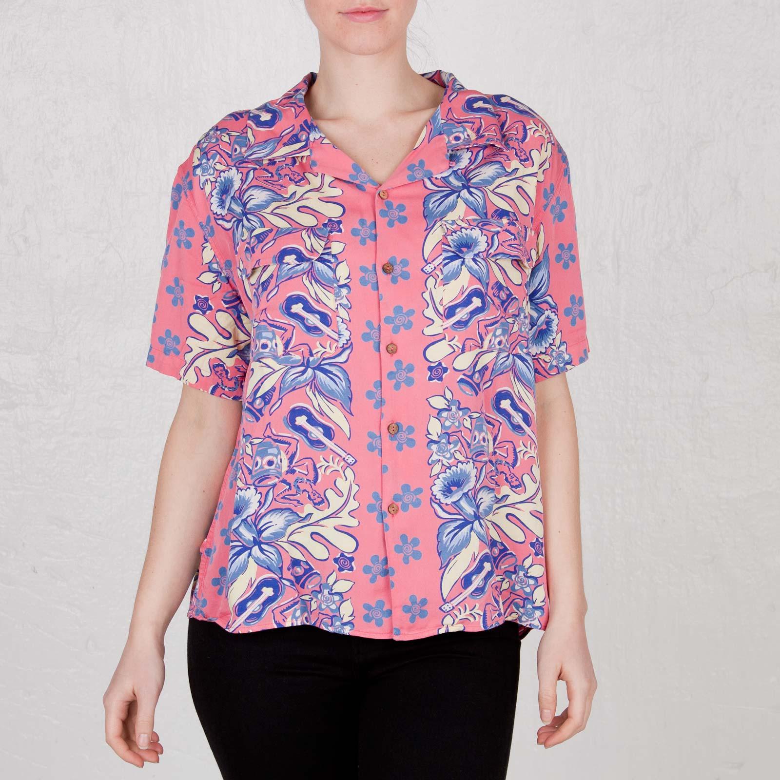 477834d2 Levis Vintage Clothing Hawaiian Shirt – EDGE Engineering and ...