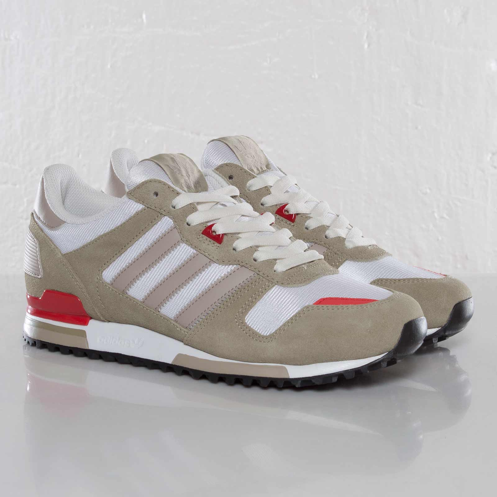 7045c8e29 adidas ZX 700 M - Q23445 - Sneakersnstuff