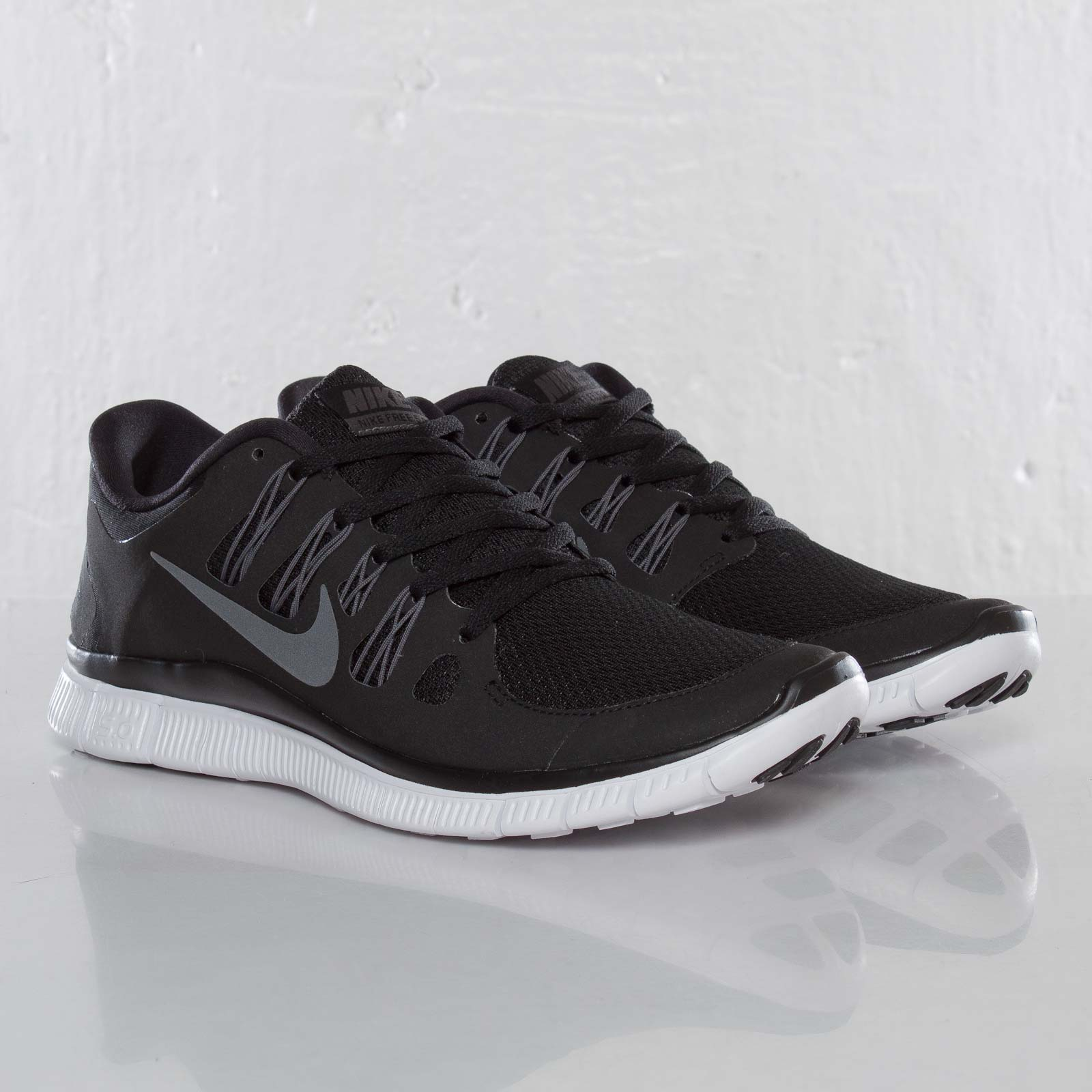 huge discount 7fe15 a3f22 Nike Free 5.0+ - 579959-002 - Sneakersnstuff | sneakers ...