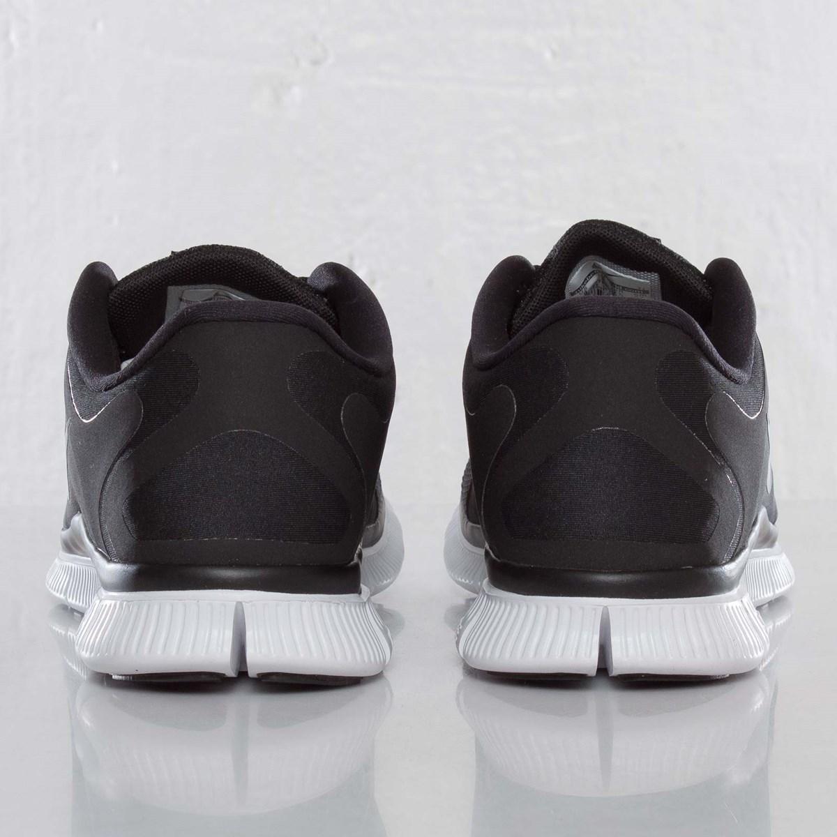 Nike Free 5.0+ 579959 002 Sneakersnstuff | sneakers