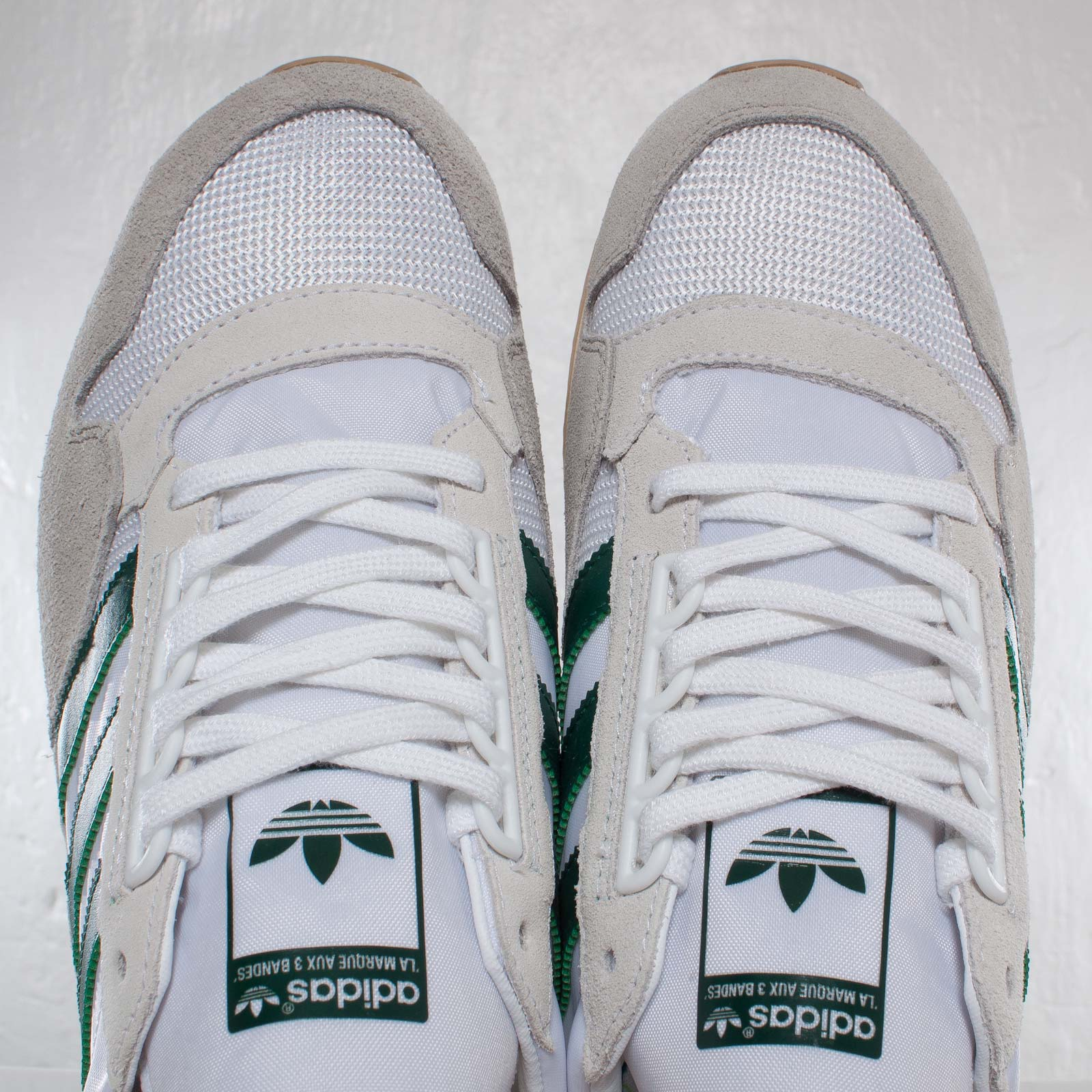 69ad8d62597be adidas ZX 500 OG UA - Q33994 - Sneakersnstuff