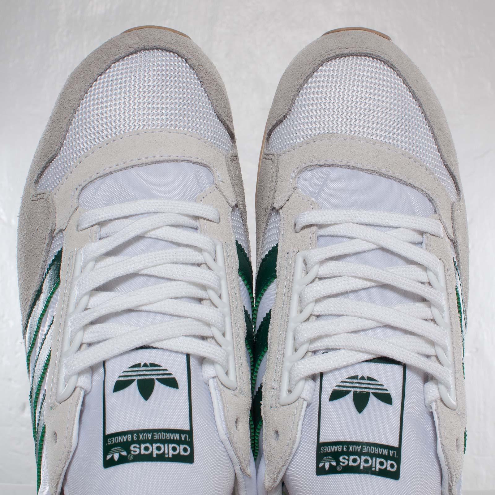 adidas ZX 500 OG UA - Q33994 - Sneakersnstuff  5978bbda5