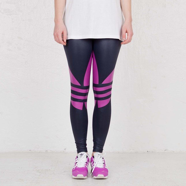 adidas EF TRF Leggings