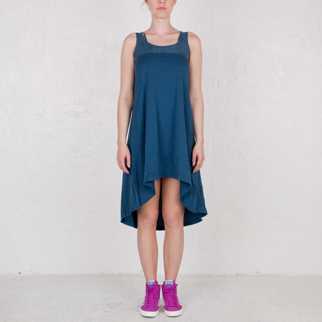 adidas W Tank Dress