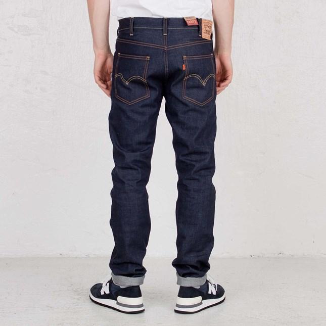 Levi's Vintage Clothing 1960´s 605 Jeans