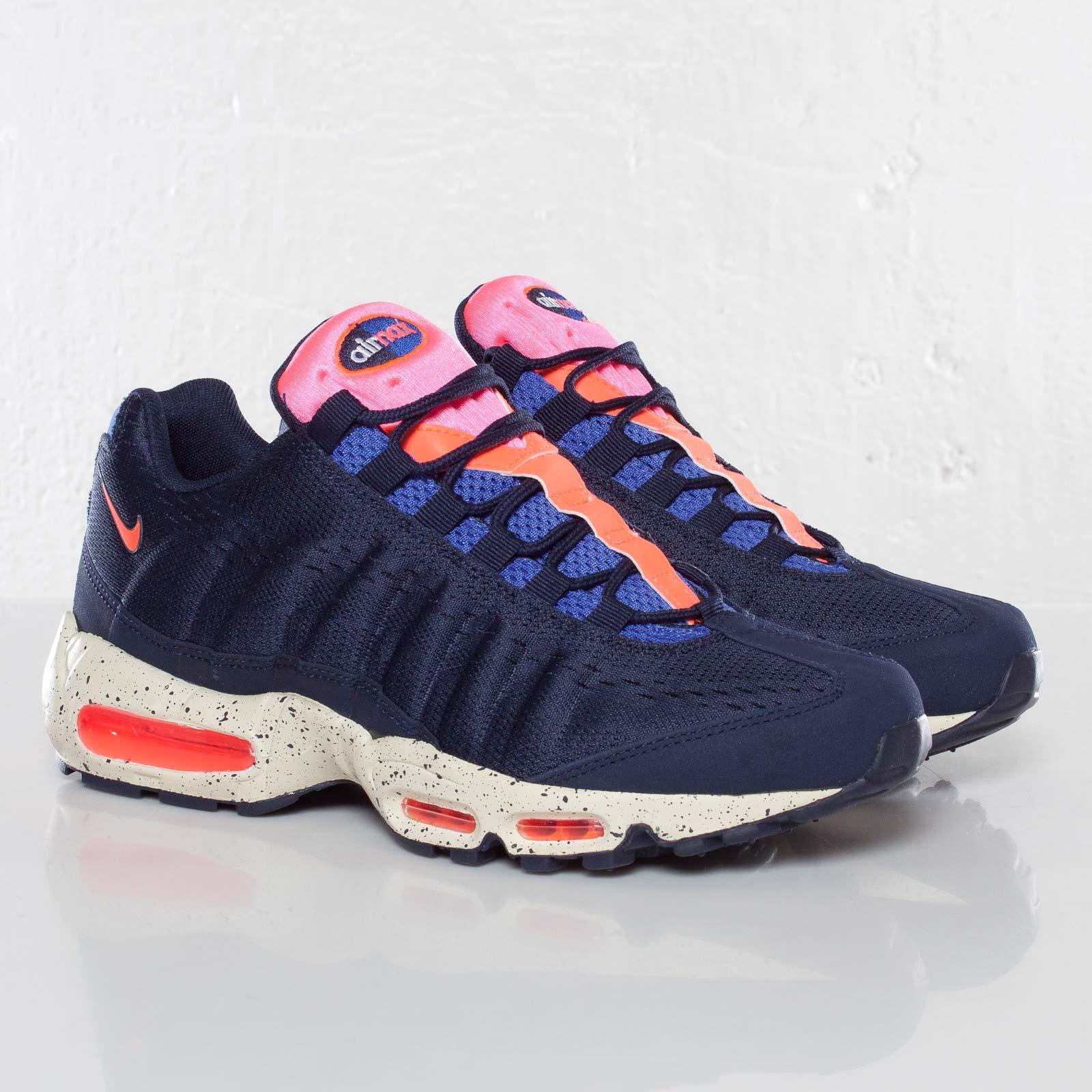 c7bc0f28e746 Nike Air Max 95 EM - 554971-164 - Sneakersnstuff