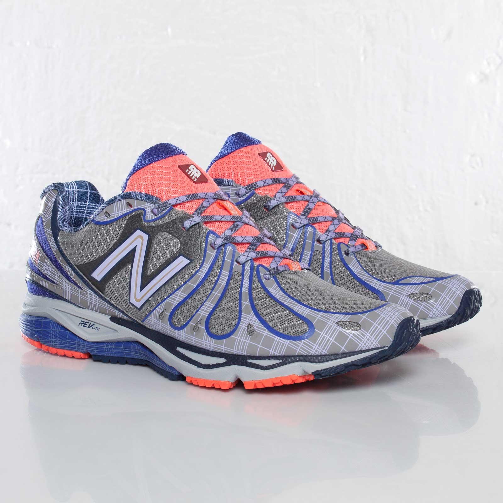 New Balance M890 - M890lon3 - SNS   sneakers & streetwear online ...