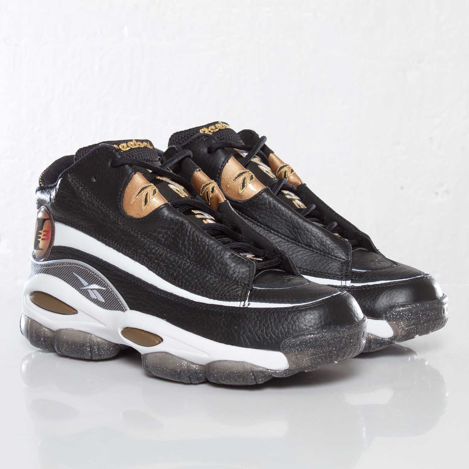 b379f7a93eec Reebok The Answer DMX 10 - 39577 - Sneakersnstuff