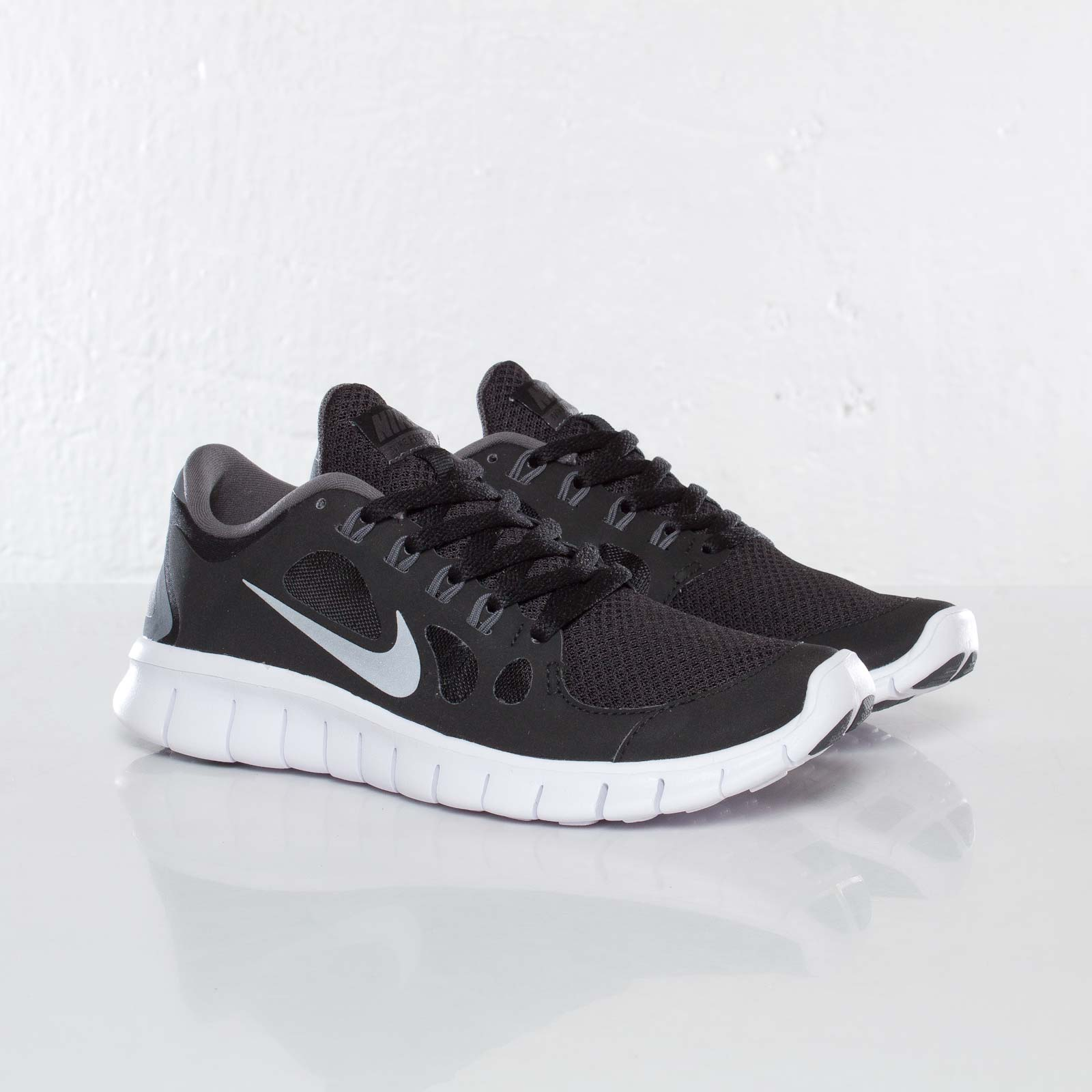 the best attitude 9f26a d6ddc Nike Free 5.0 (GS)