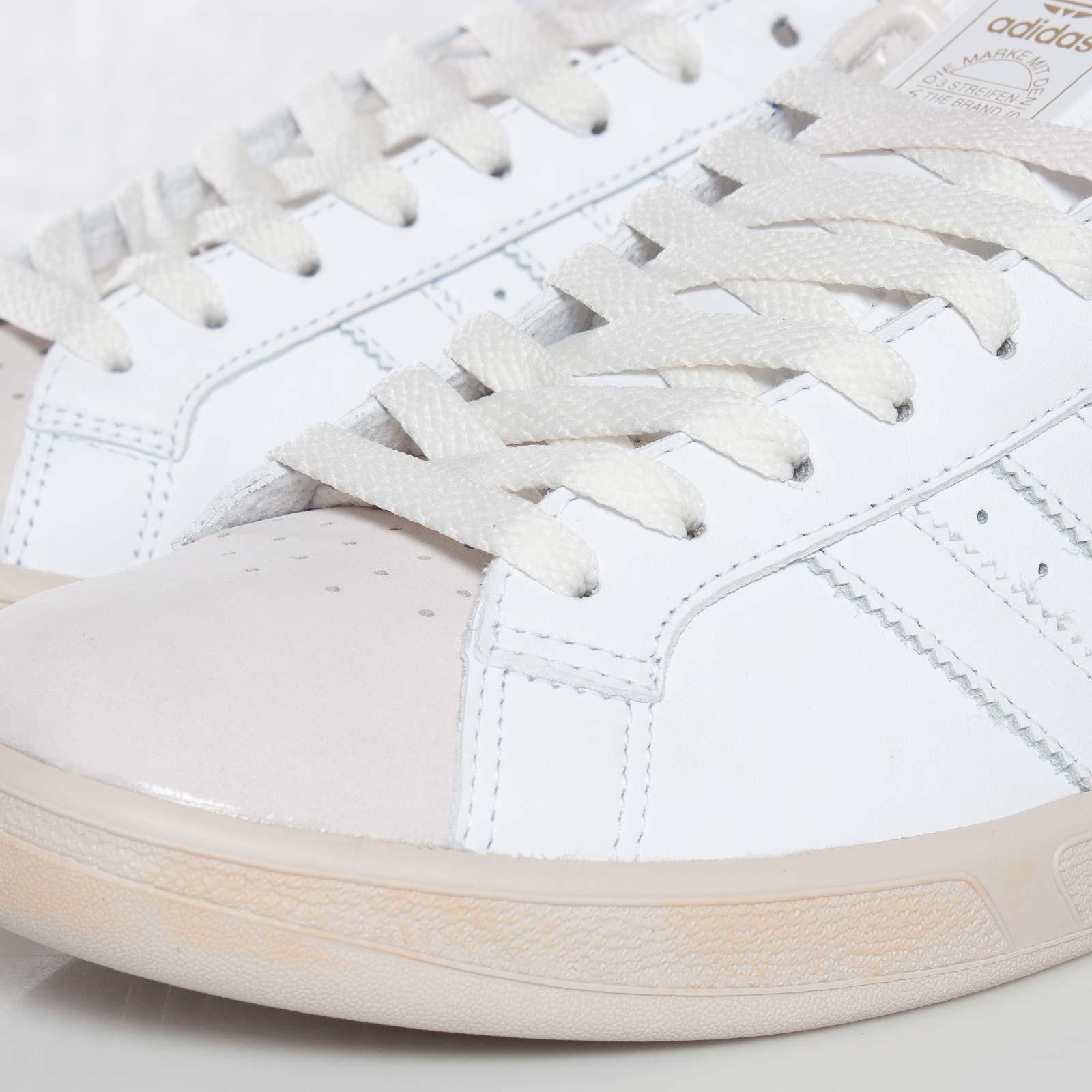 adidas Grand Prix Q20445 Sneakersnstuff   sneakers