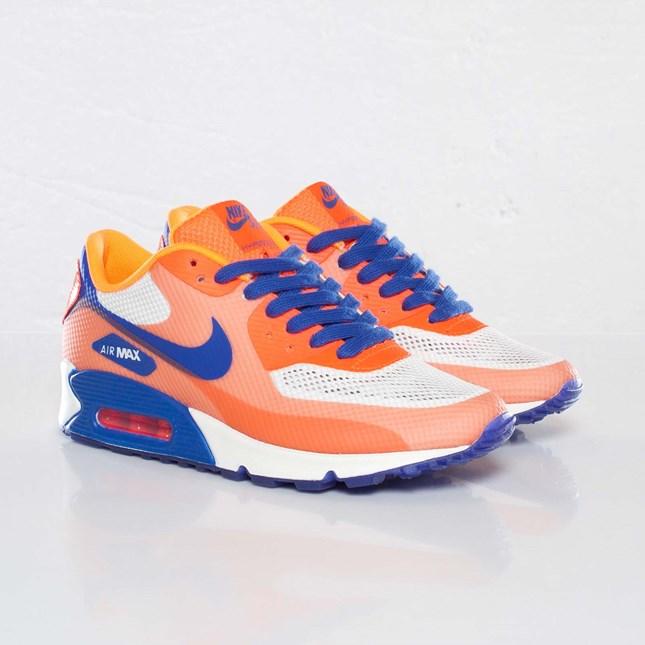 Nike Wmns Air Max 90 Hyp Prm