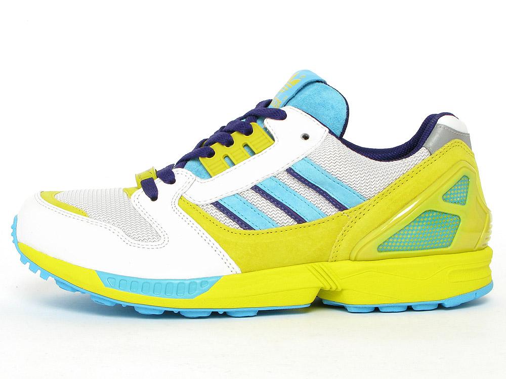 72c8792412b2f adidas ZX 8000 - 82612 - Sneakersnstuff
