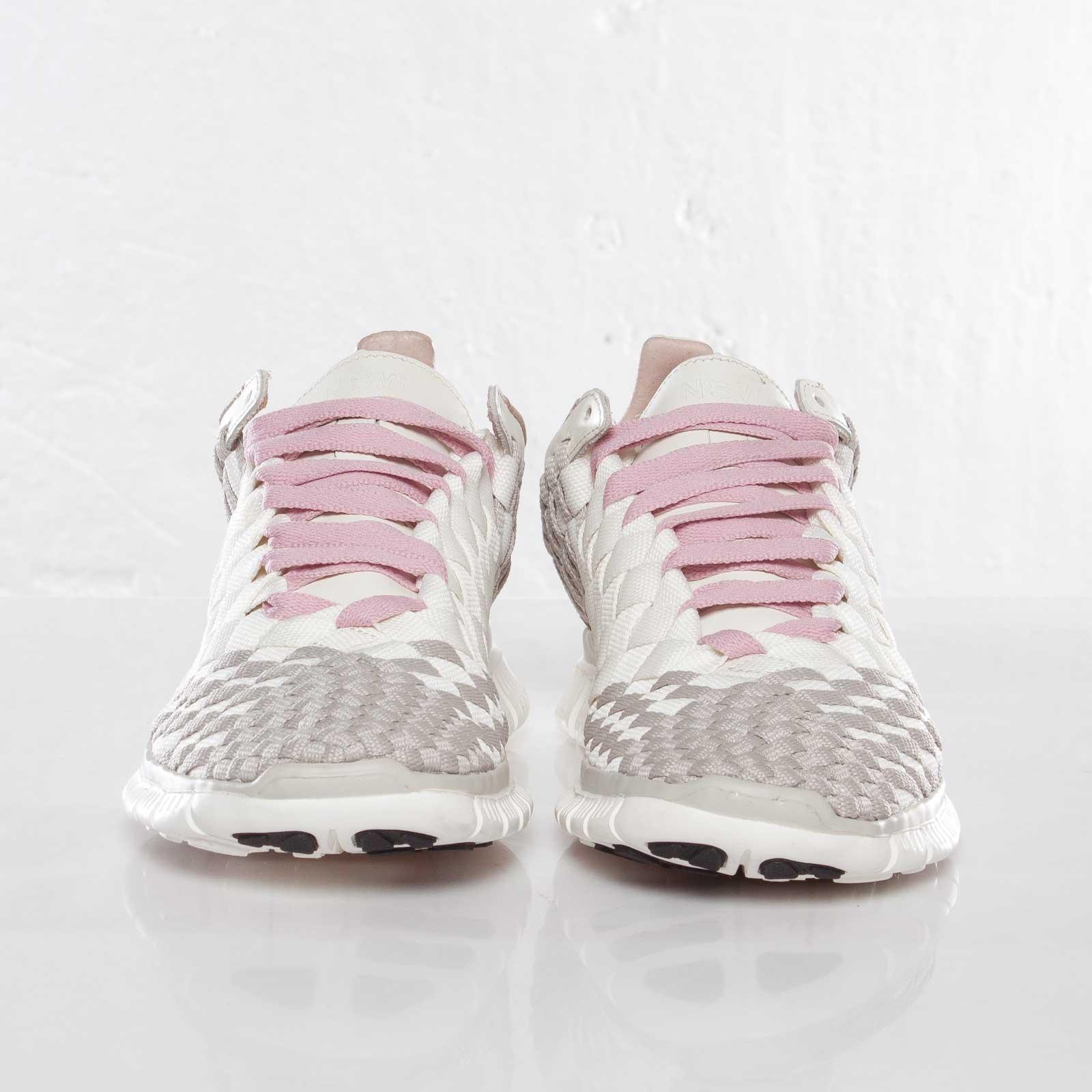 watch 90205 bbc79 Nike Wmns Nike Free Inneva Woven SP - 598153-107 - Sneakersnstuff    sneakers   streetwear online since 1999