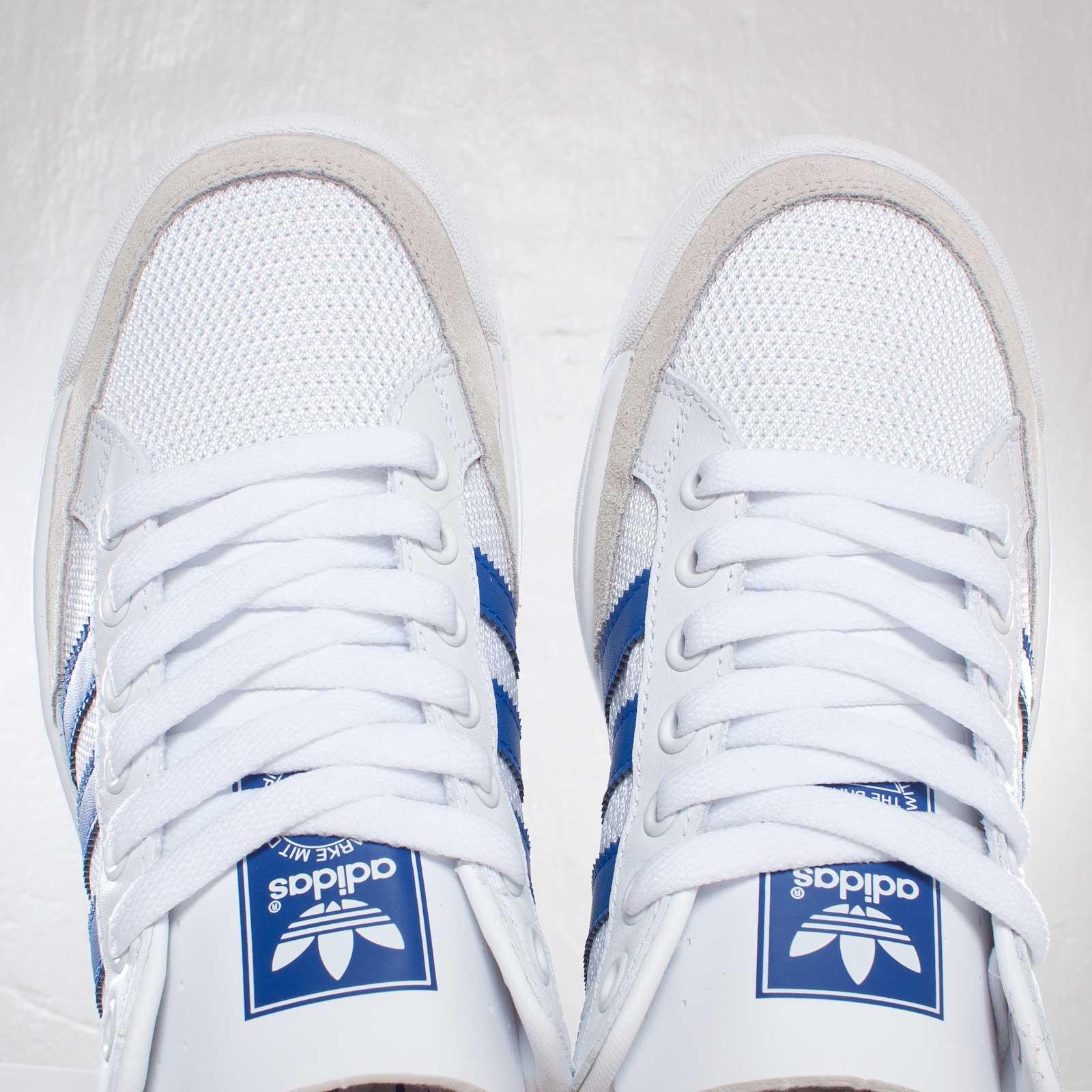 Schiacciata Nike Tennis 0F305 4C5fd Adidas Originali Tennis Nike Indoor c2913b