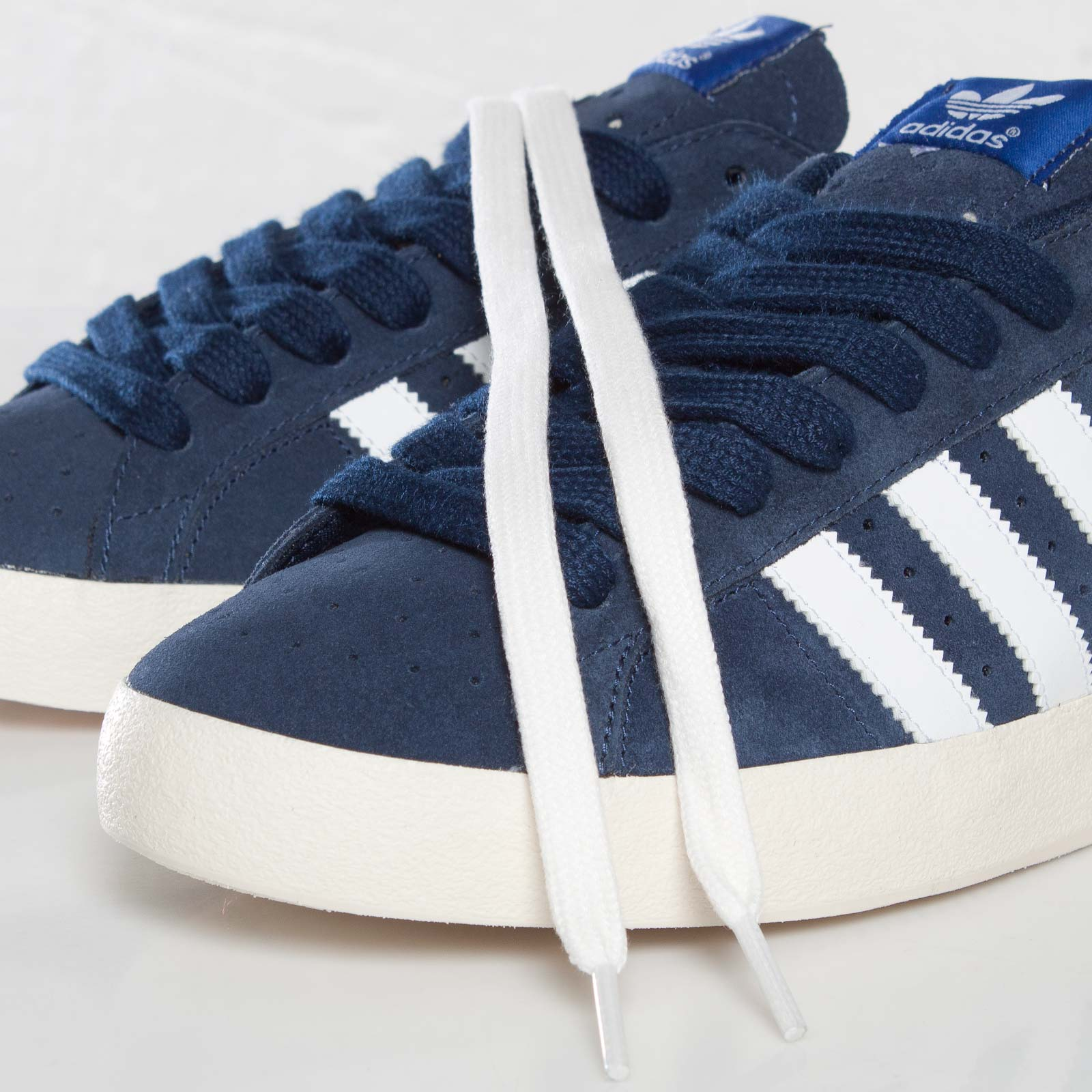 super popular f0a3f 58ce4 ... adidas Basket Profi Lo ...