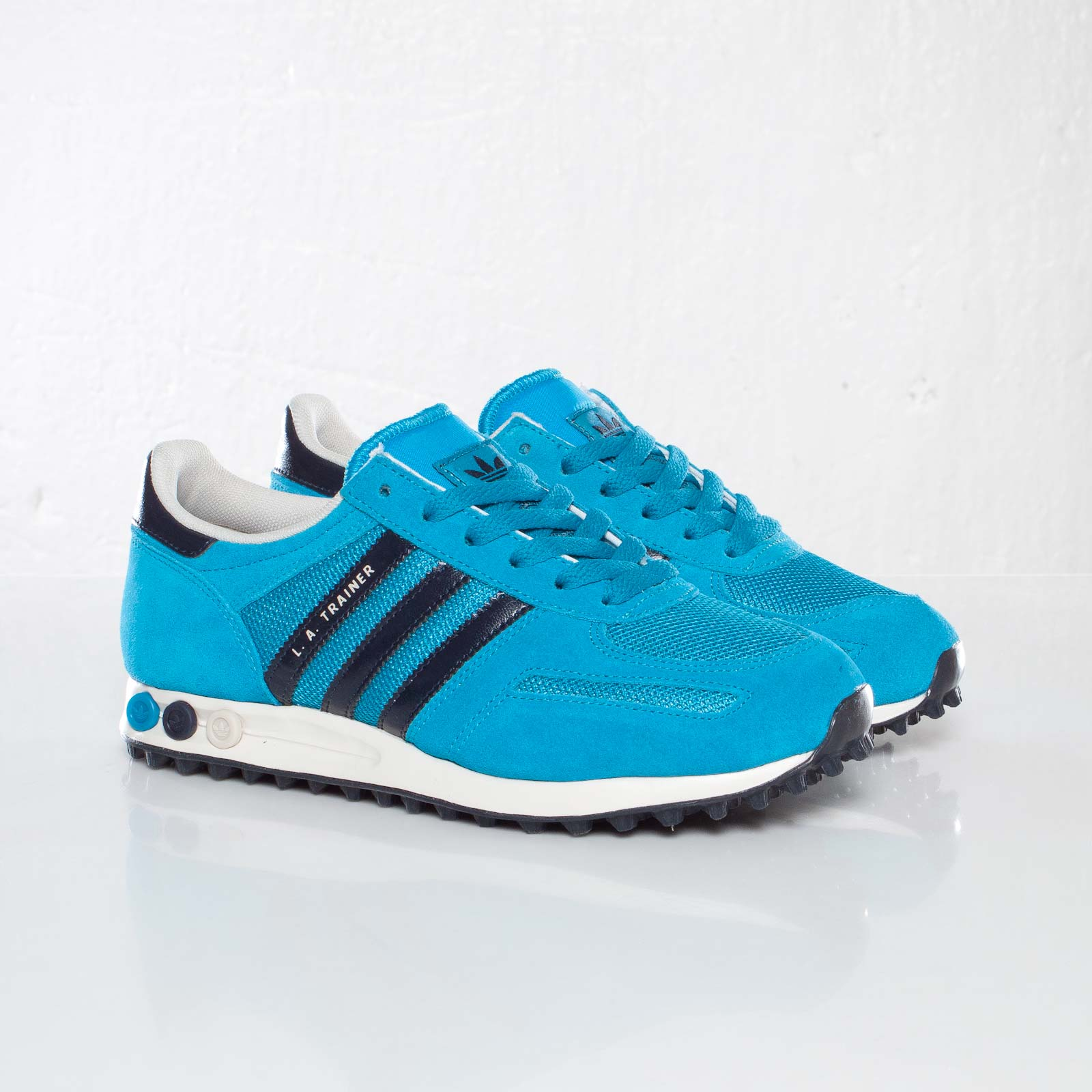 adidas la trainer limited edition