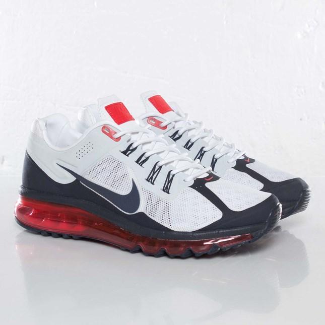 Nike Air Max 2013 EXT