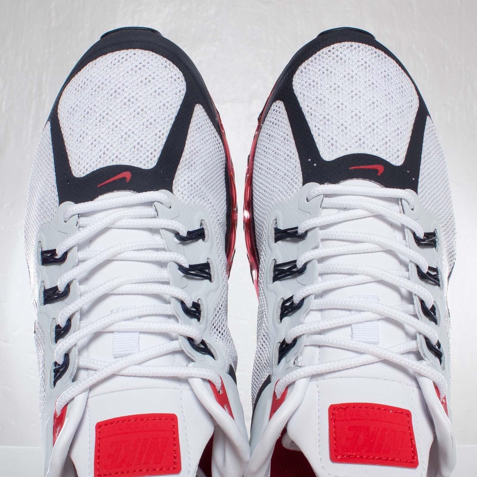 detailed look c2a76 d1594 Nike Air Max 2013 EXT - 554967-146 - Sneakersnstuff   sneakers   streetwear  online since 1999