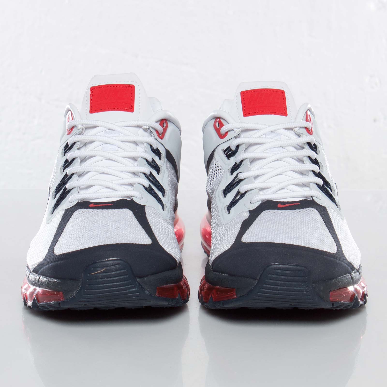 093af0ca0a8f ... where can i buy nike air max 2013 ext nike air max 2013 ext 9c837 26df8