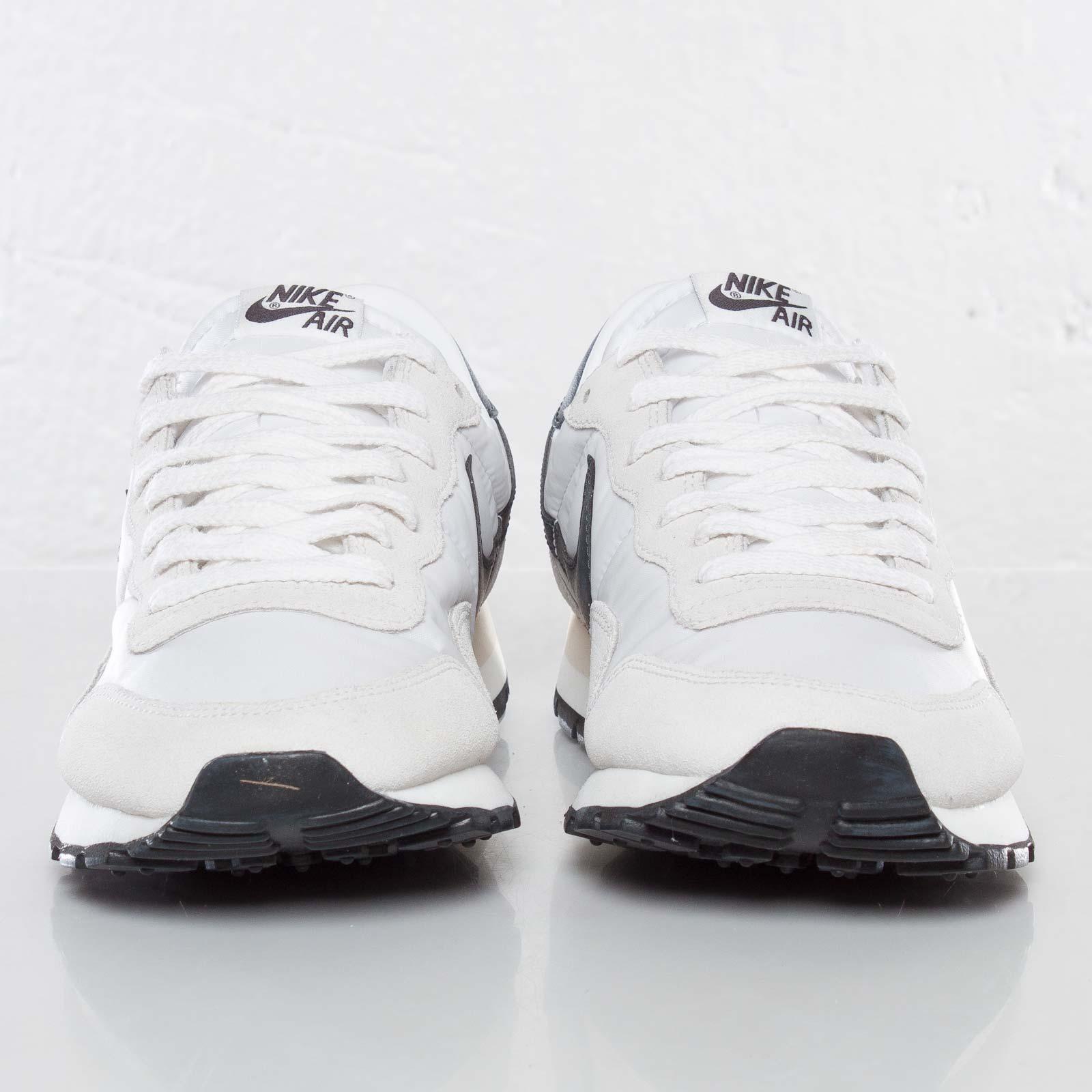 6b1e3577d65 Nike Air Pegasus 83 - 599124-102 - Sneakersnstuff