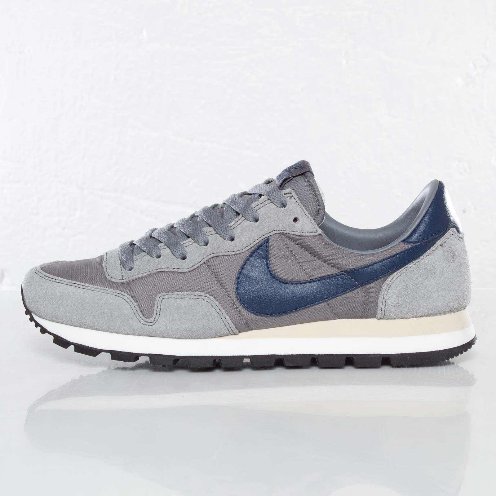 7b51cd0a9beb Nike Air Pegasus 83 QS - 604838-001 - Sneakersnstuff