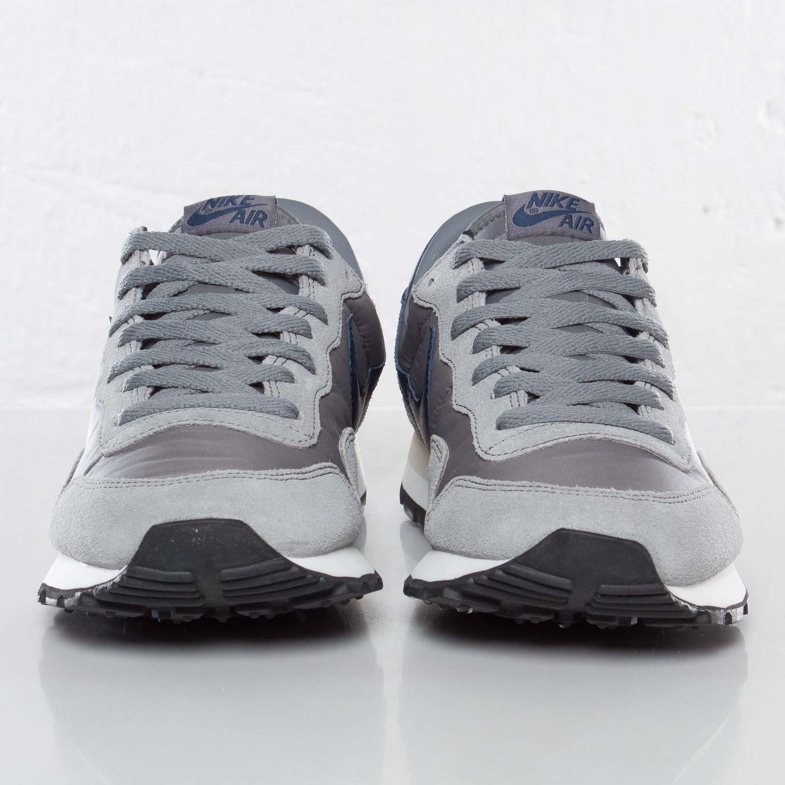 094c414d4b483 Nike Air Pegasus 83 QS - 604838-001 - Sneakersnstuff