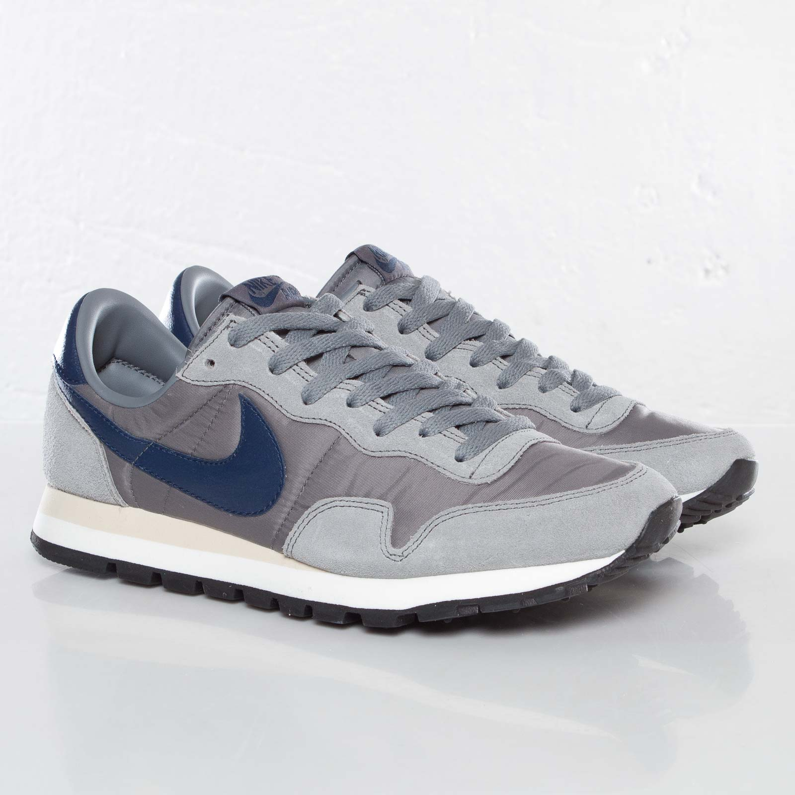 0ba49802c87 Nike Air Pegasus 83 QS - 604838-001 - Sneakersnstuff