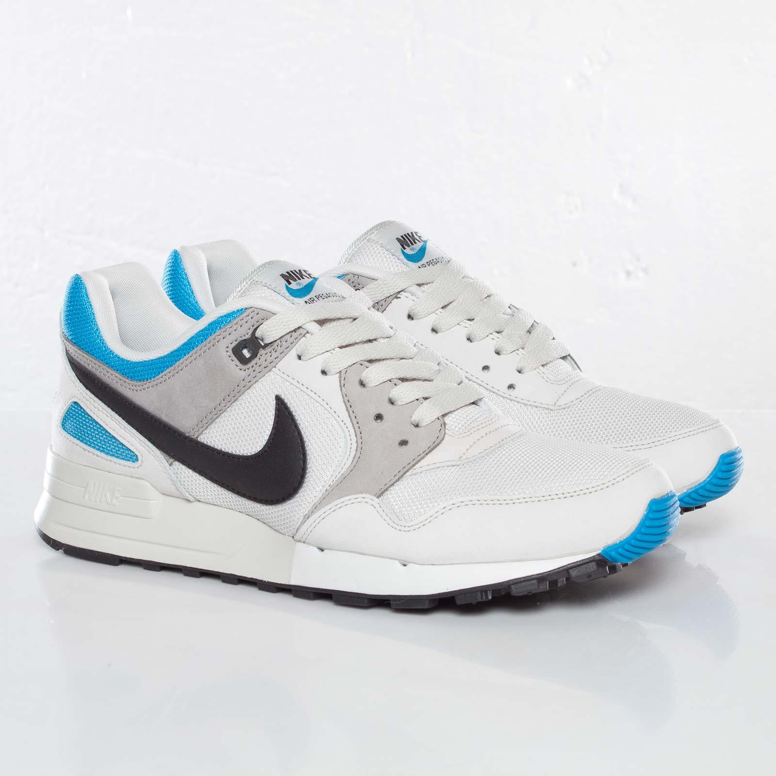 buy online 68ce9 3cc50 Nike Air Pegasus 89 QS