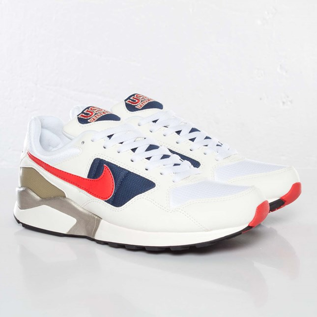 cdcd8be98c75 Nike Air Pegasus 92 QS - 617125-641 - Sneakersnstuff