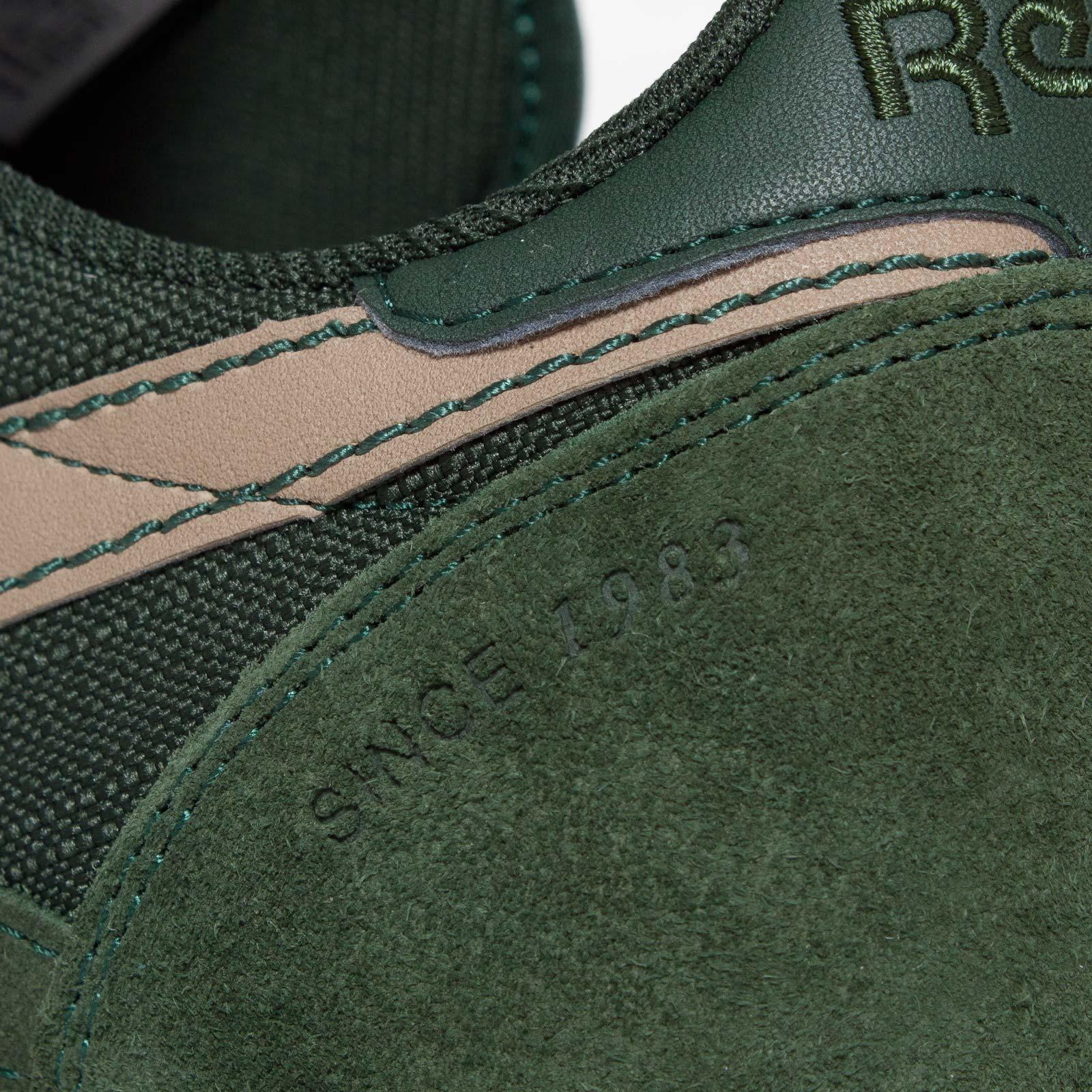 SneakersnstuffSneakers Classic Utility Reebok V47282 Leather dxCBero