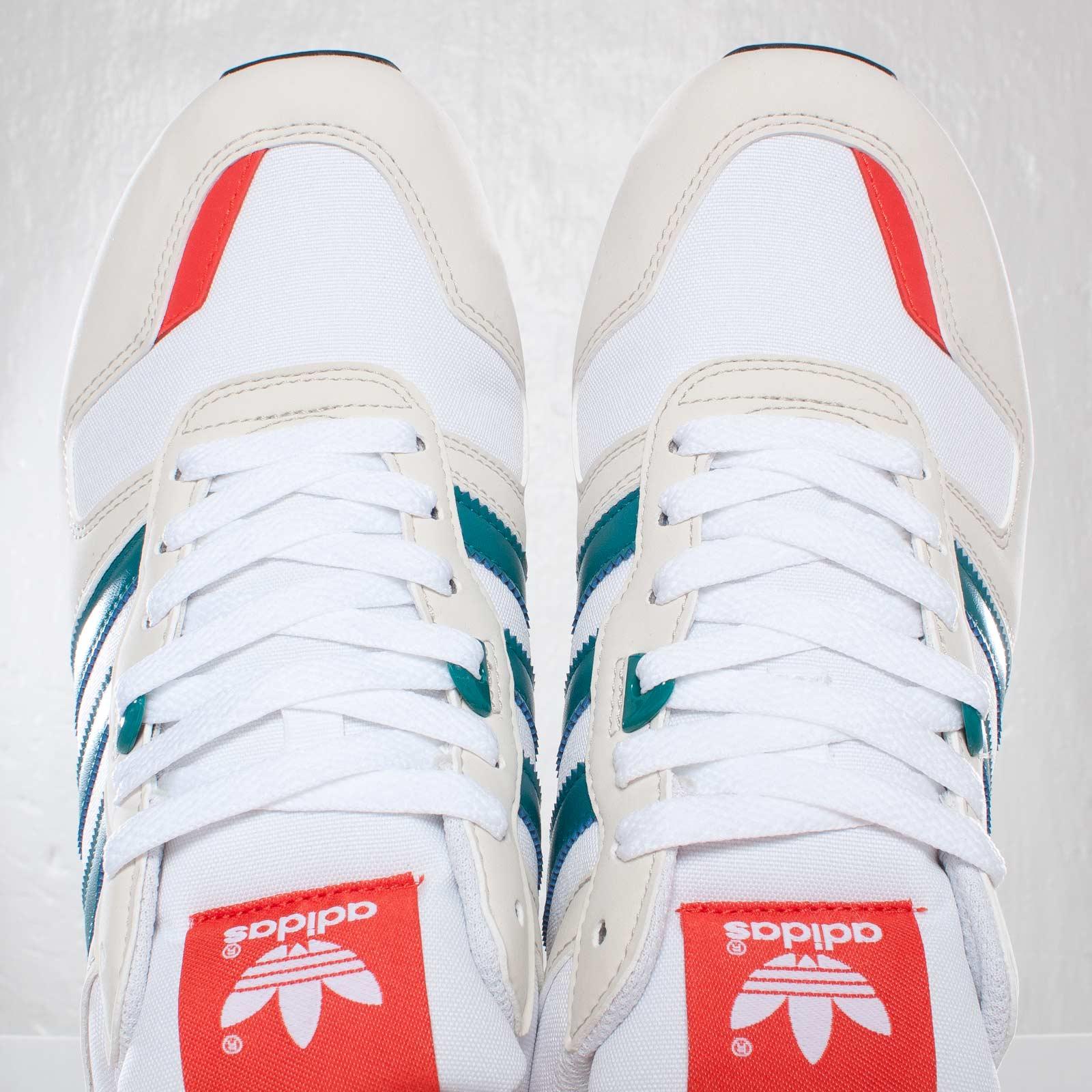 30706edf60056 adidas ZX 700 - G96513 - Sneakersnstuff