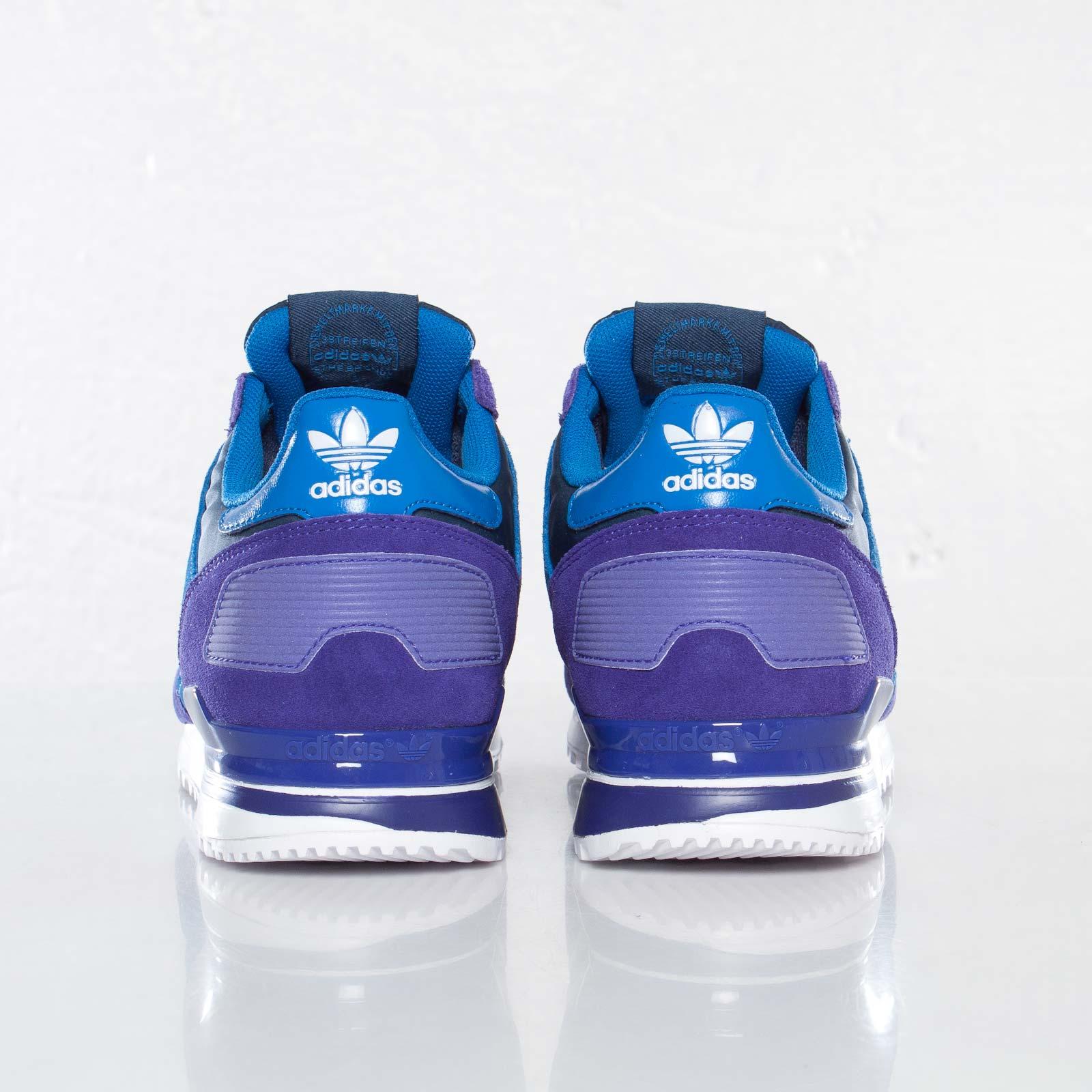 outlet store 1cb2c 1fe82 adidas ZX 700 W - G95705 - Sneakersnstuff   sneakers   streetwear online  since 1999