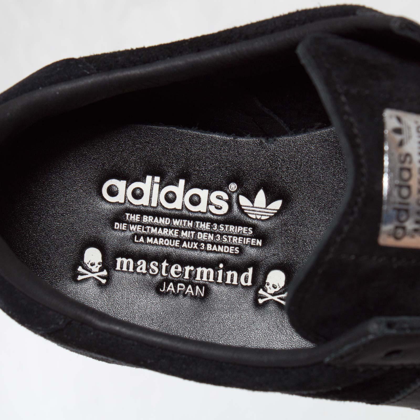 adidas Gazelle OG - mastermind - G95045