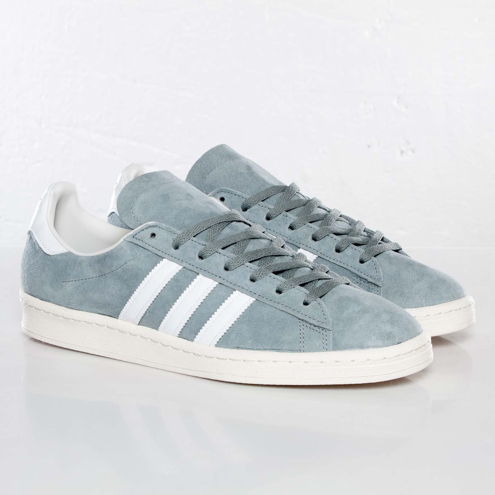 Adidas Campus 80 g96468 sneakersnstuff zapatilla & Streetwear