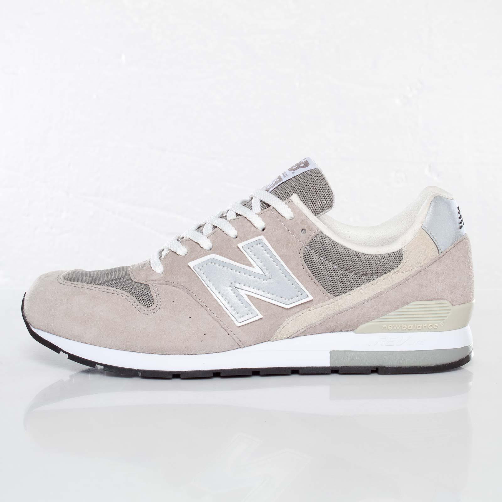Mrl996 Chaussures Gris New Balance 33sDVDbCHN
