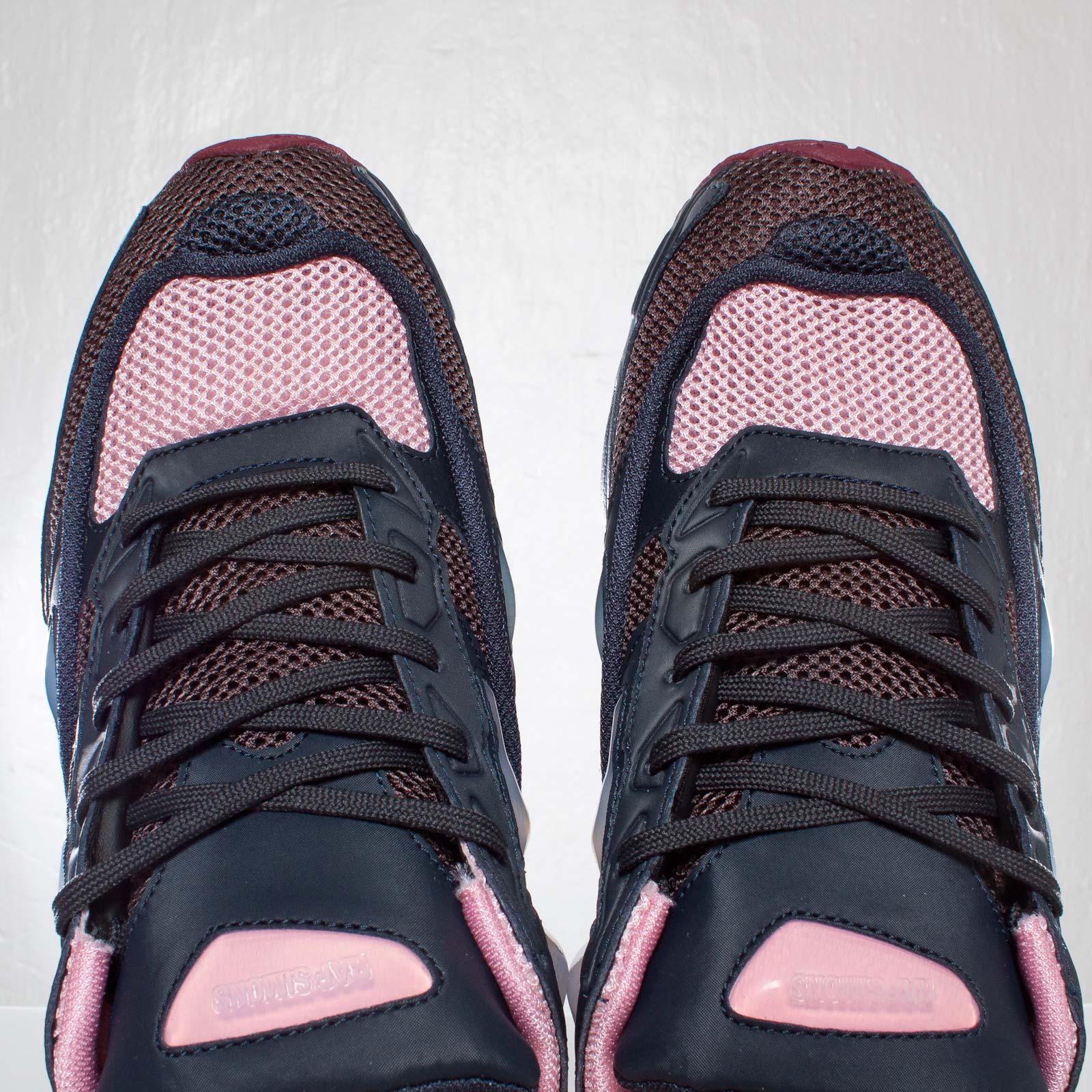 Order Cheap Nike Air Force 1 Sports Footwear for Men 75647