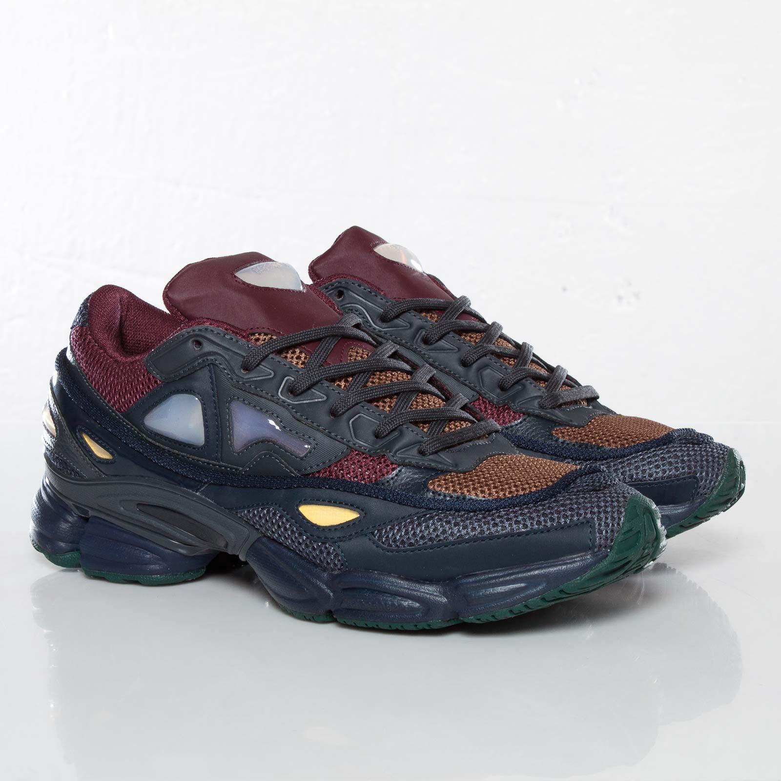 adidas Raf Simons Ozweego | Buy Sneakers Online