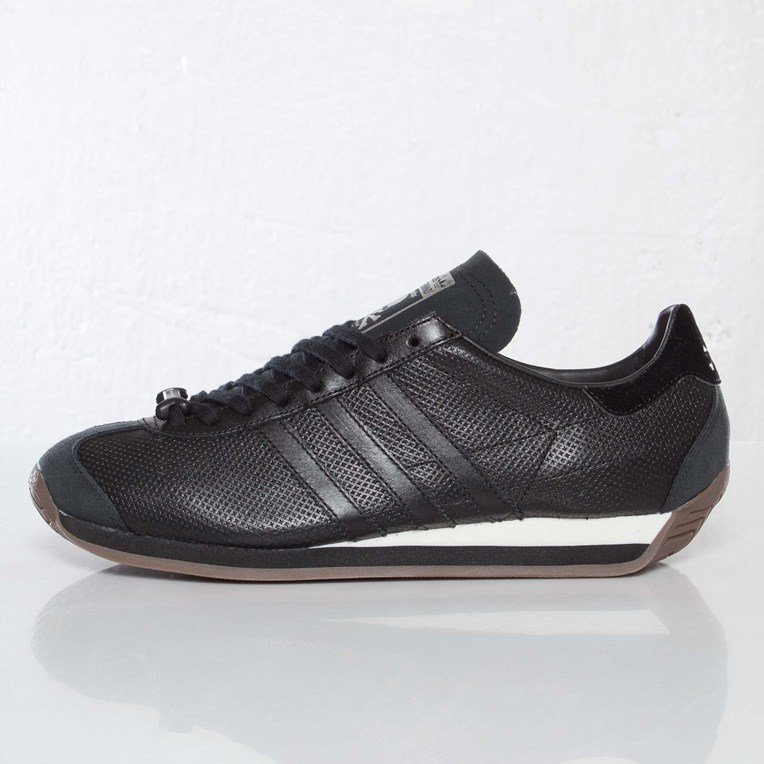 92a2829f5543e adidas Country OG - Mastermind - G95821 - Sneakersnstuff