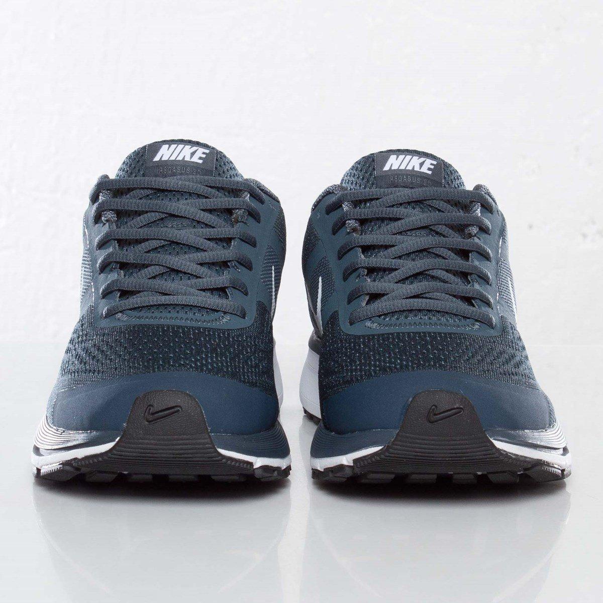 Nike Air Pegasus+ 30 599205 414 Sneakersnstuff