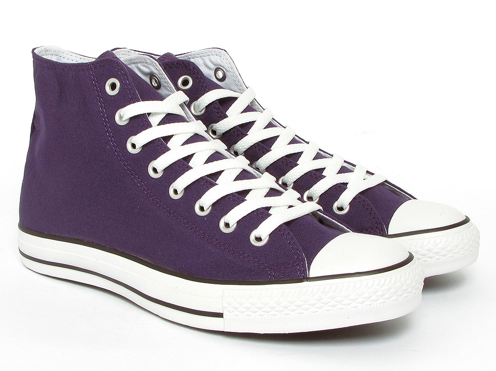 Converse Chuck Taylor Speciality Hi 82703 Sneakersnstuff