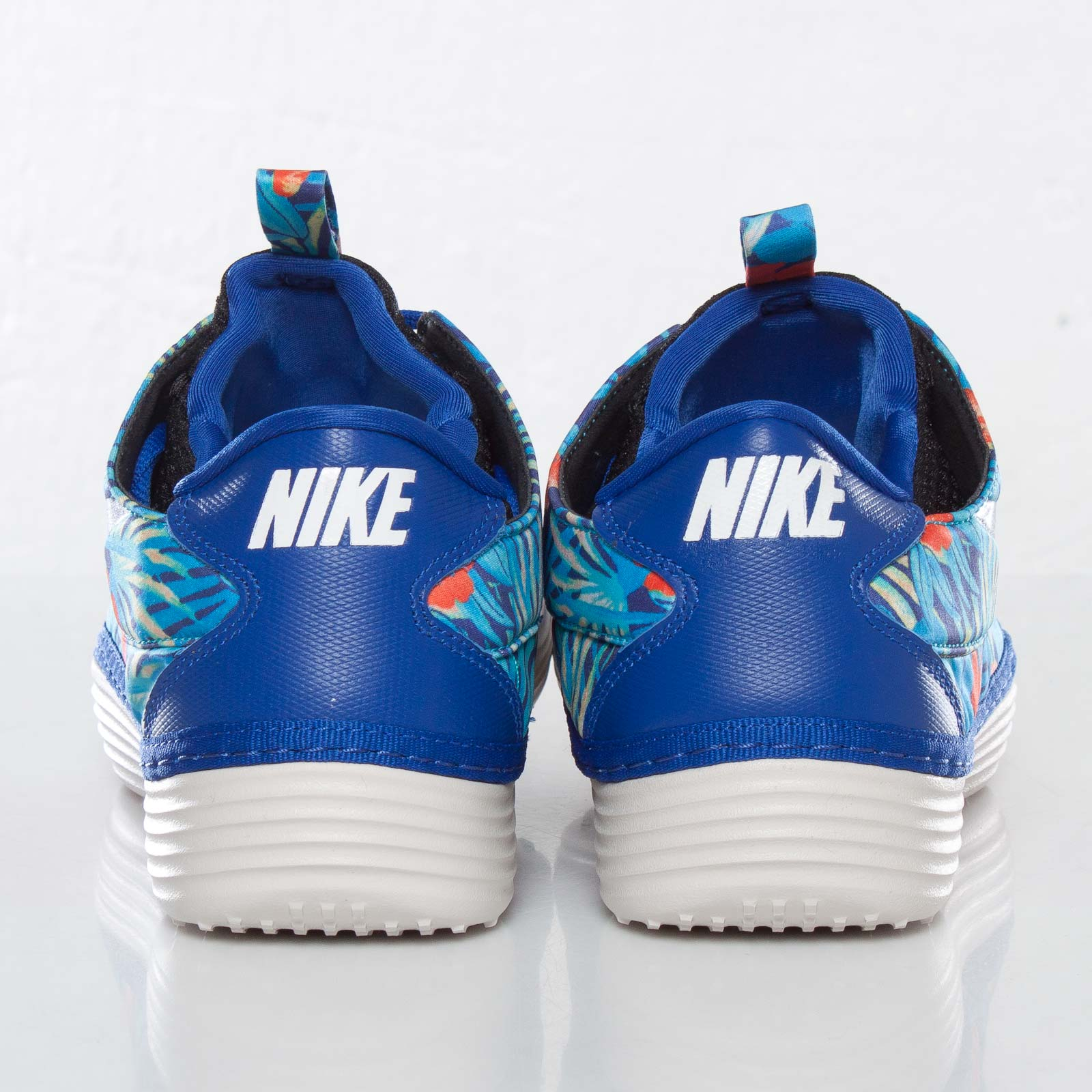 a5a457655b9a Nike Solarsoft Moccasin SP - 622269-444 - Sneakersnstuff