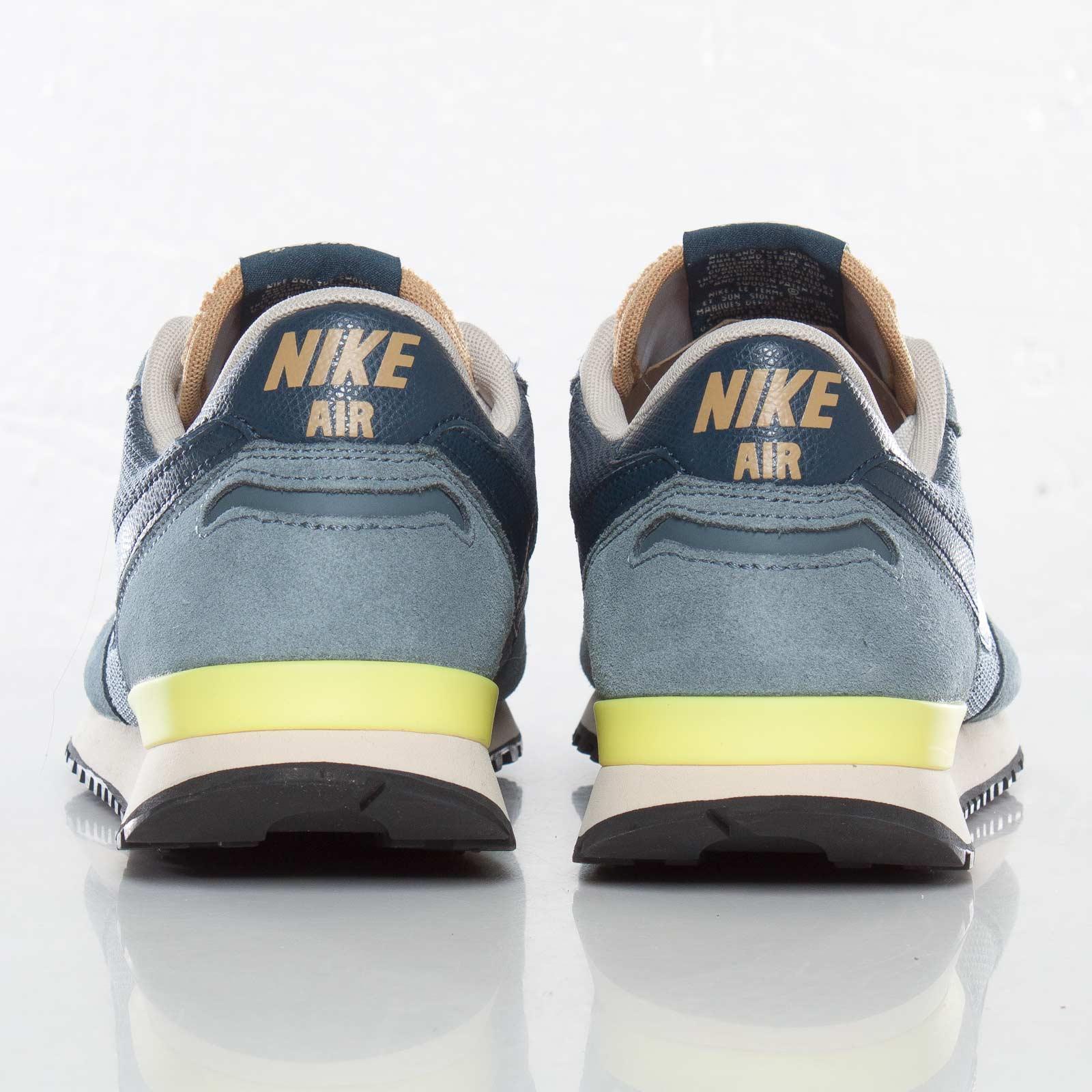 buy online 9989d 05cc5 Nike Air Vortex (VNTG) - 429773-440 - Sneakersnstuff   sneakers    streetwear online since 1999