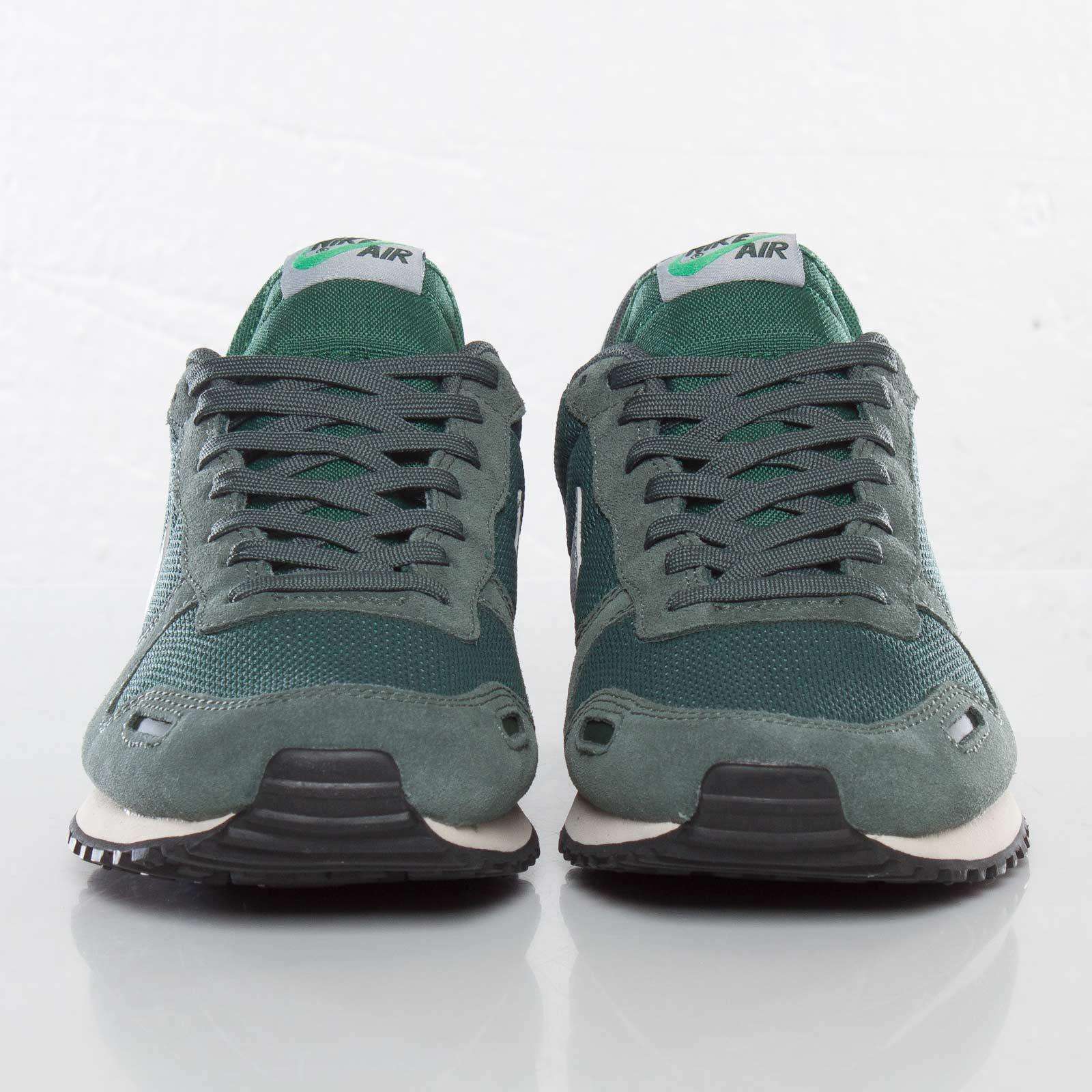 ayudante Silla ayuda  Nike Air Vortex (VNTG) - 429773-305 - Sneakersnstuff | sneakers &  streetwear online since 1999